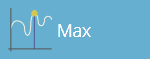 Max Calculation