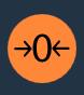 Tare Icon