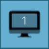 Change Monitor Icon