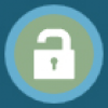 VectorPro Password Reset Icon
