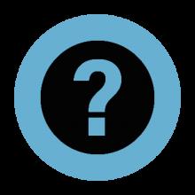 Contextual Help Icon