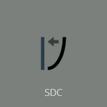 SDC Tile