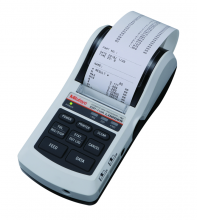 Mitutoyo printer/mini processor