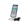 Myometer Muscle Strength Tester